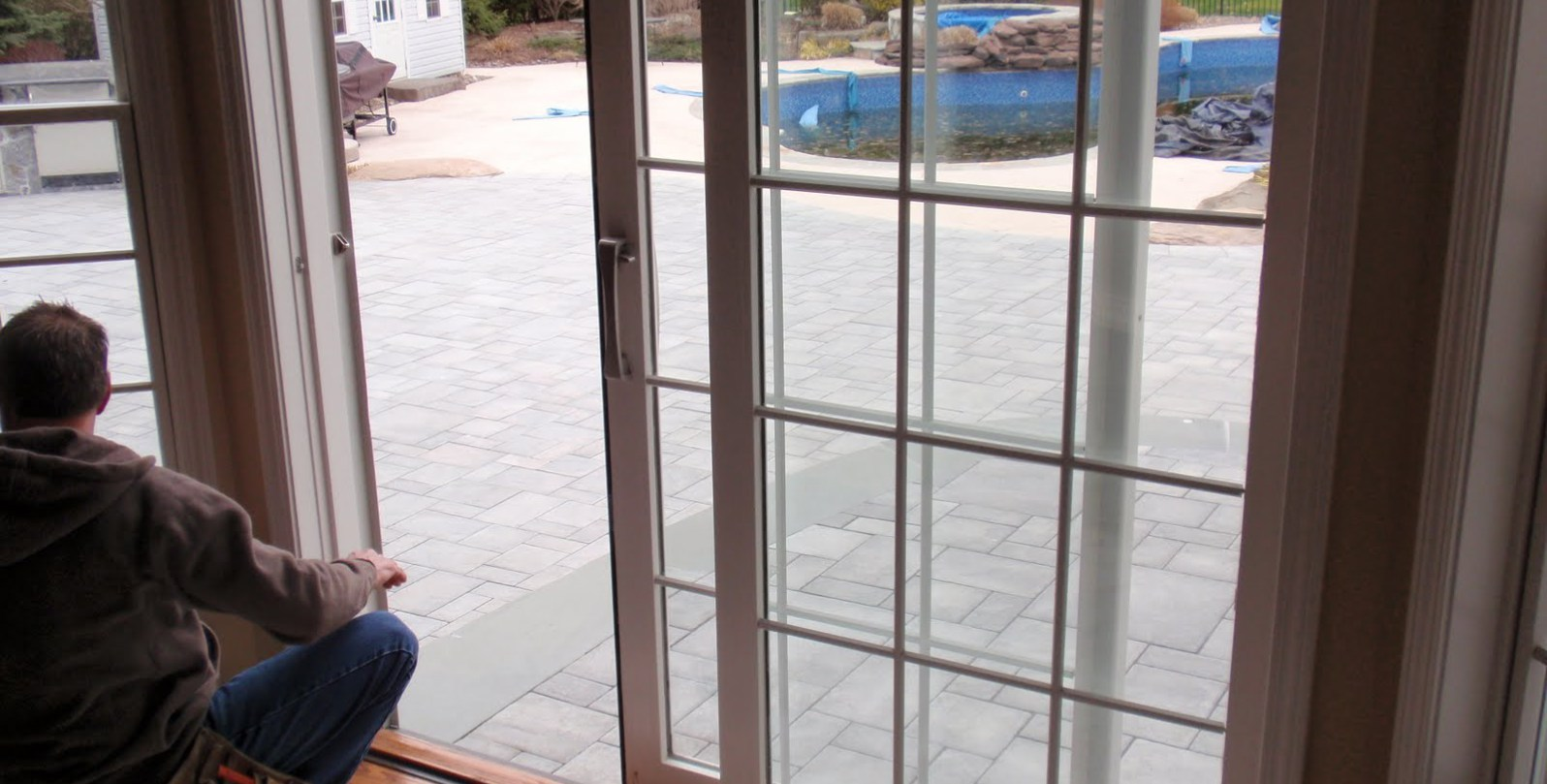 River City Glass Door Repairs Brisbane Business Services Other